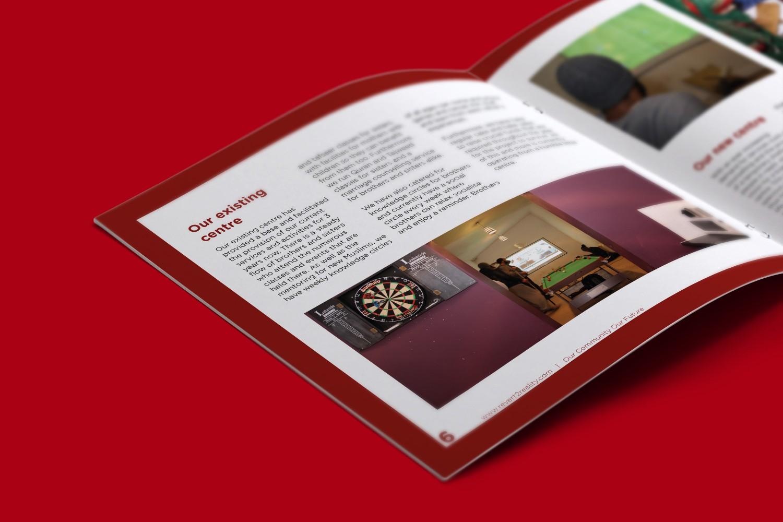fundraising-brochure-5
