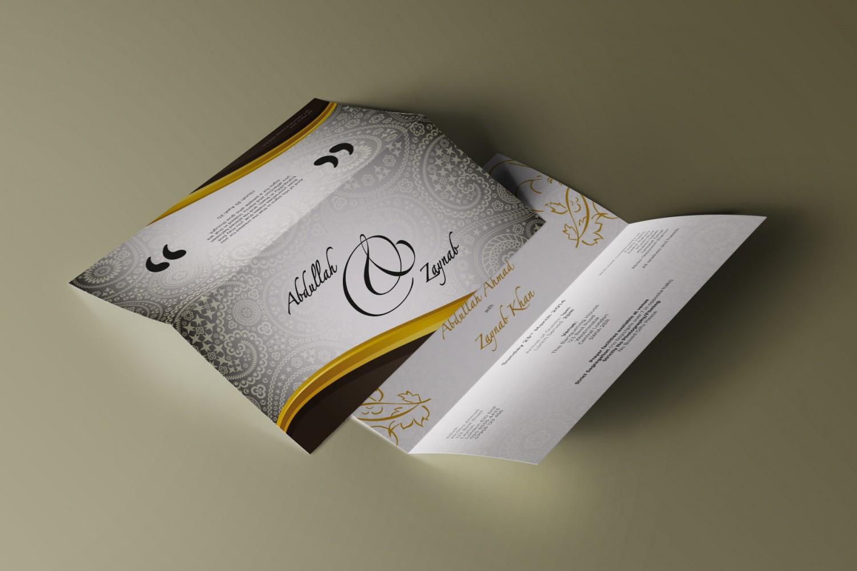 wedding-invite-mockup-1