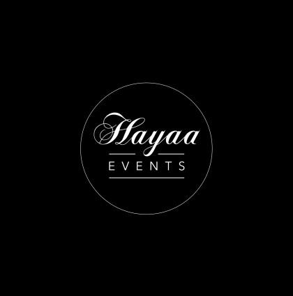 Hayaa Events