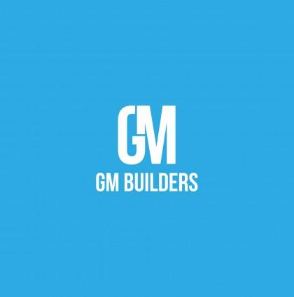 GM Builders