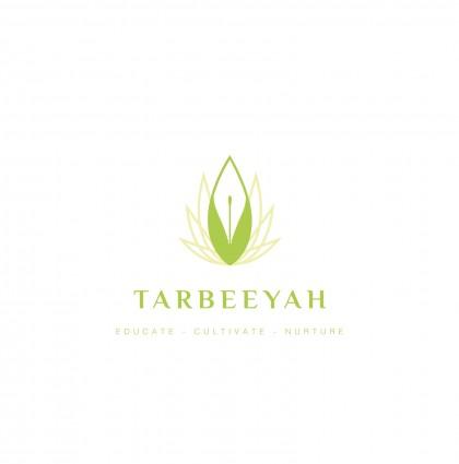 Tarbeeyah