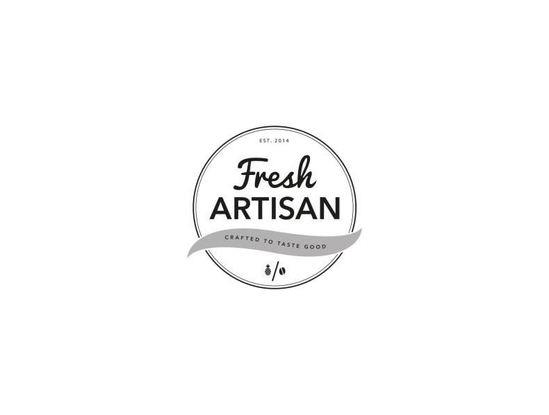 Fresh Artisan