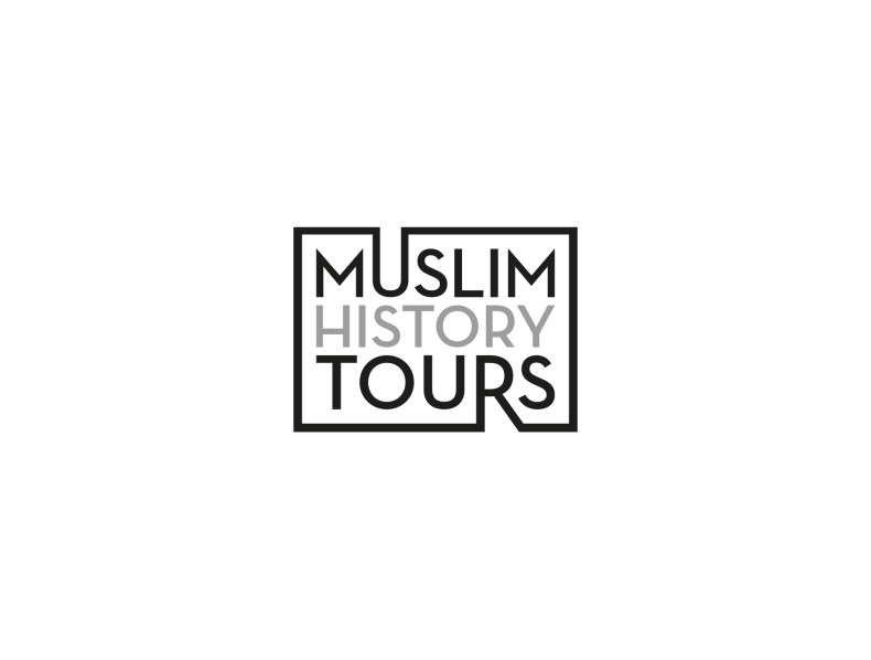 Muslim History Tours